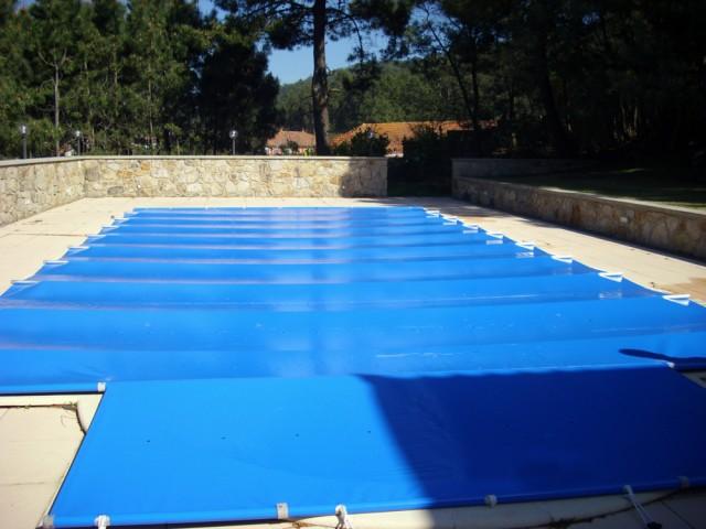 Produtos coberturas para piscina toldos seara for Coberturas para piscinas
